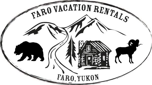 Faro Vacation Rentals